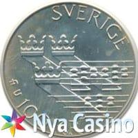 100 kronor 50 kr gratis casino 2017