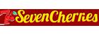 7 cherries logo