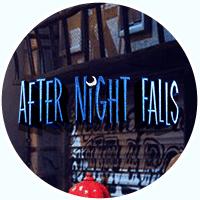 after night falls spelautomat