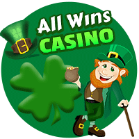 All Wins Casino freespins