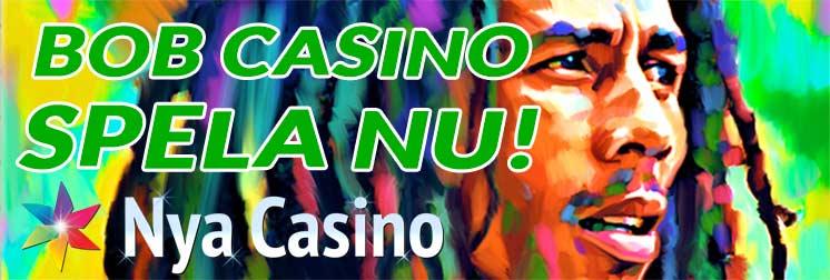 bob casino bonus bob marley casino