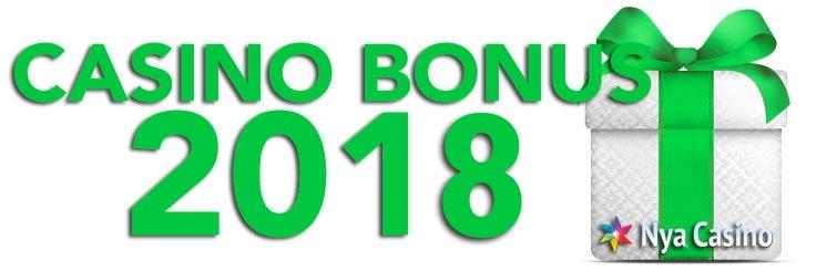 casinobonus 2017 utan insättningskrav casinobonusar 2018