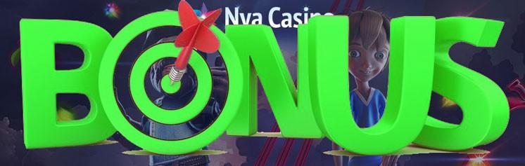 casino bonus 2017 utan omsättningskrav