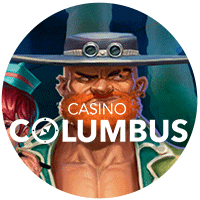 casinocolumbus casinobonus