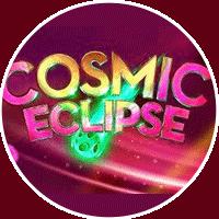 cosmic eclipse slot
