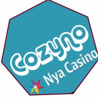 Cozyno Casino