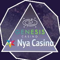 casino genesis bonus