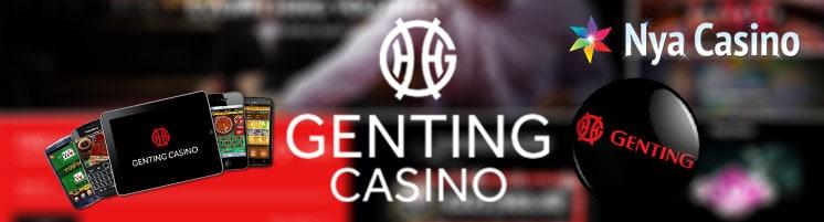 casino genting casino bonus