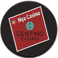casino genting freespins