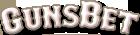 gunsbet casino logo