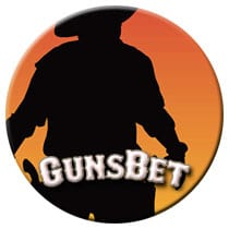 guns bet casino free spins gunsbet