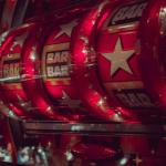 hur du hittar det bästa casinot 2020
