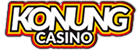 konung casino logo nya casino