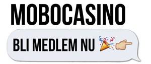 mobocasino nya casino