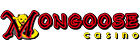 mongoose casino logo