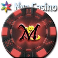 mongoose casino no deposit bonus