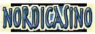 nordicasino nya casino logo