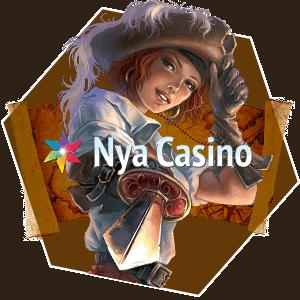 pirate spin casino sammanfattning 2018