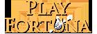 playfortuna casino logo