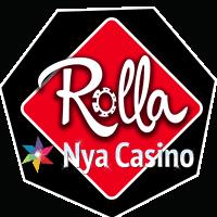 rolla casino freespins