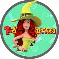 seven 7 cherries casino online