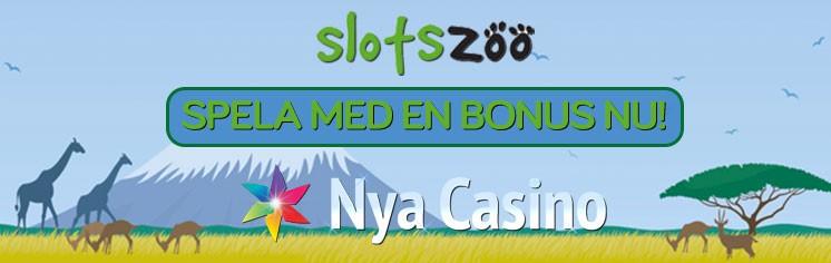 slotszoo casino slotzoo
