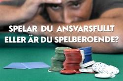spela ansvarsfullt casino