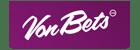 von bets logo