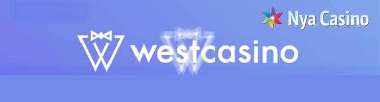 west casino freespins