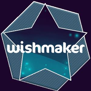 wishmaker freespins